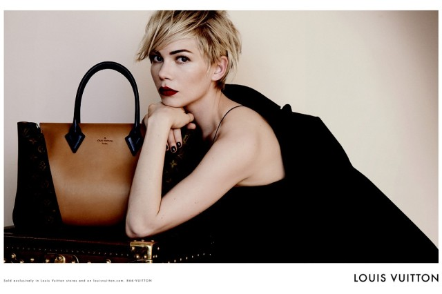 michelle-williams-louis-vuitton-072413-2